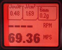 IMGP5563.jpg