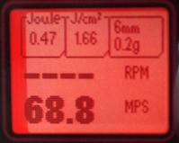IMGP5564.jpg