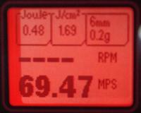 IMGP5565.jpg