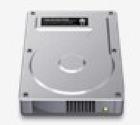 Mac 1301020951