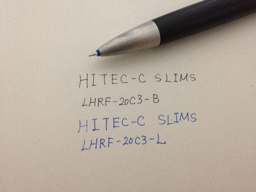lamy2000-hitec_c
