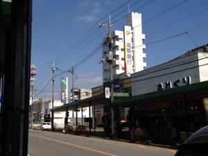 福島銀行と栃木銀行