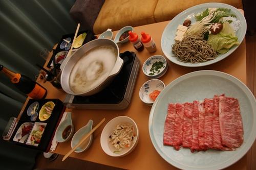 福島夕食2