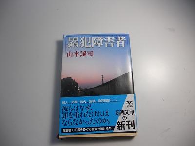 001_20110127230910.jpg