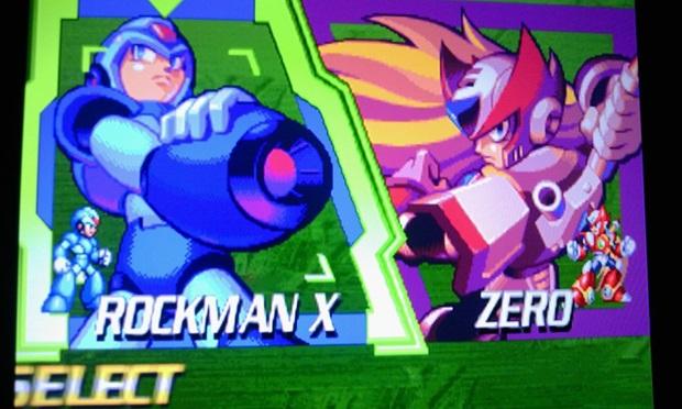 rockmanx4 (5)