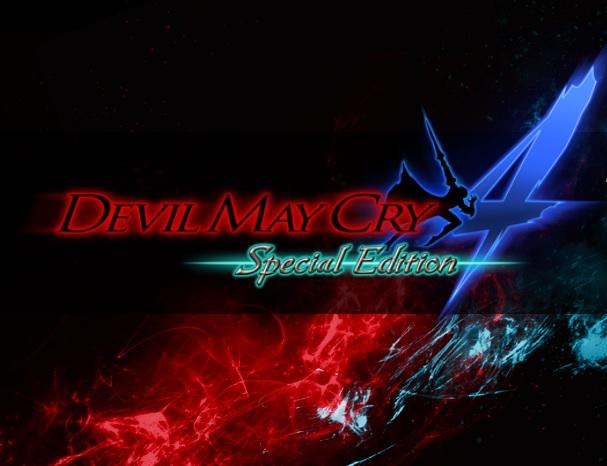 DMC4SE.jpg