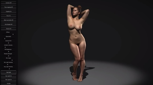 anatomy3_R.jpg