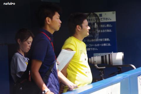 2012-07-11-123.jpg