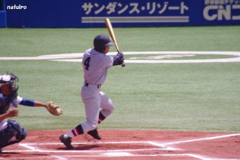 2012-07-11-136.jpg