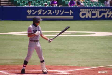 2012-07-11-137.jpg