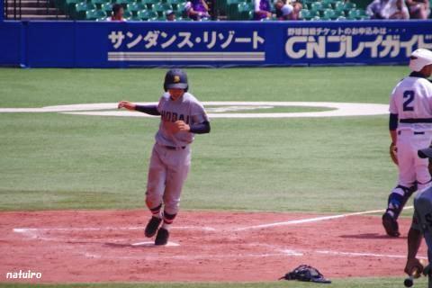 2012-07-11-147.jpg