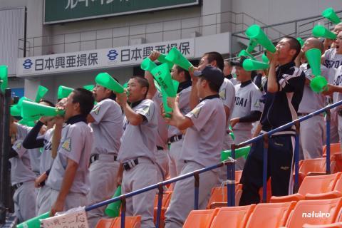 2012-07-11-164.jpg