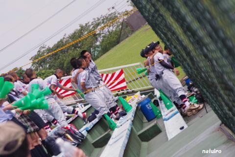 2012-07-14-72.jpg