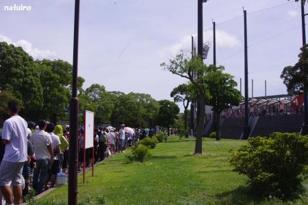 2012-07-16-15.jpg