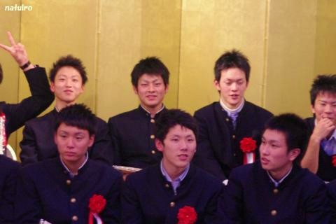 2012-12-22-99.jpg