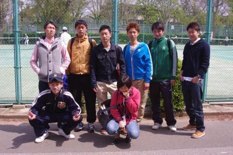 2013-04-10-6.jpg