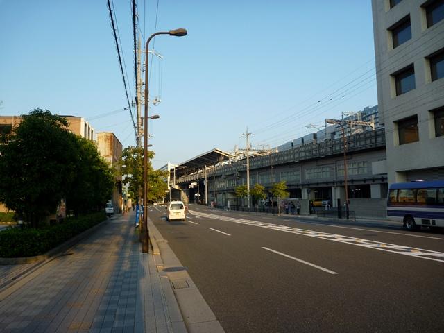 20140909_01.jpg