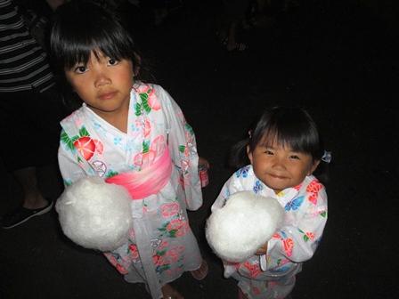 熊野2011夏 (3)