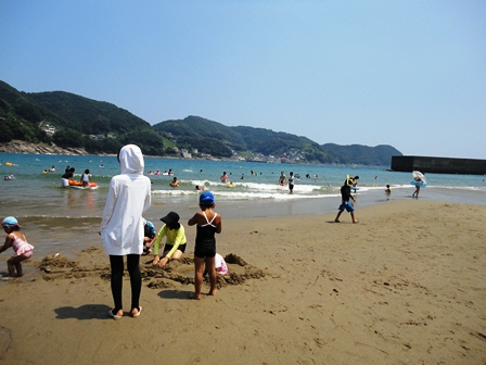 熊野2011夏 (1)