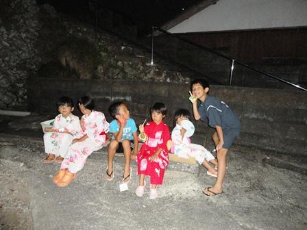 熊野2011夏 (2)
