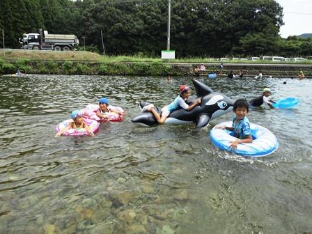 熊野2011夏 (7)