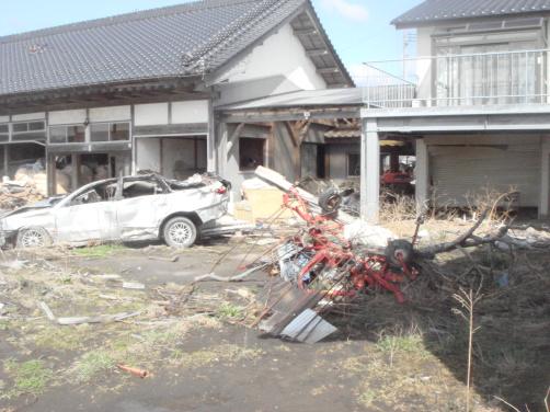 na_kyuji16_2013_0404_090756-DSC07015.jpg