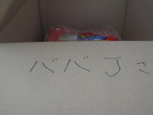 na_kyuji7_2013_0404_113829-DSC07027.jpg