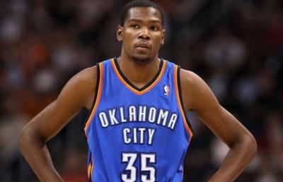 Kevin-Durant02.jpg