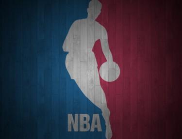 NBAlogo.jpg