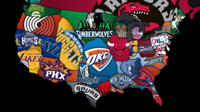 nba-map.png