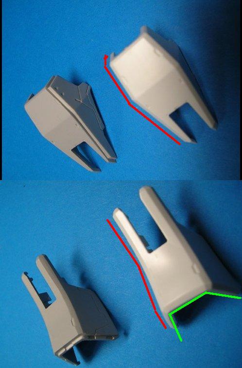 AS-002-2.jpg