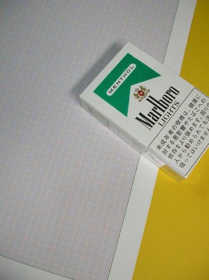 TYUI-003.jpg