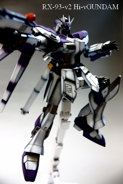 TYUI-009.jpg