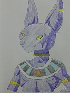 PA0_1039.jpg