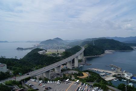 徳島 風景