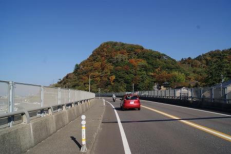 新潟 国道8号7