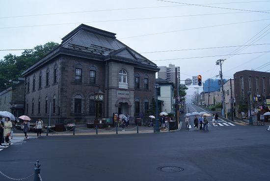 小樽観光10