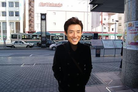 埼玉 shun太郎