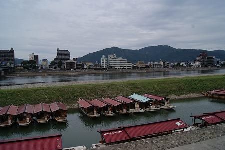 岐阜 長良川