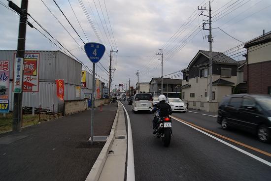 東日本編終了12