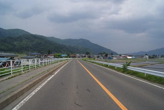 秋田県突入13