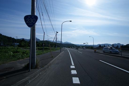 定山渓14