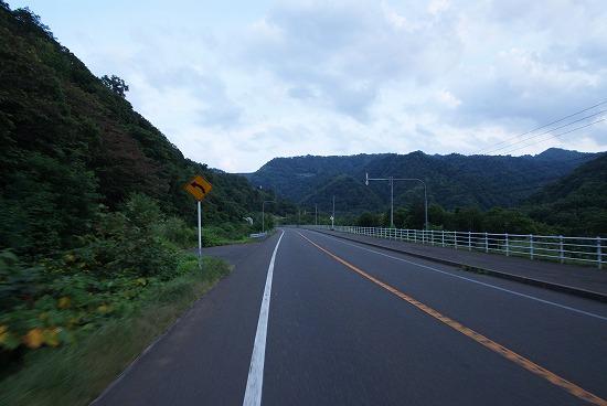 富良野へ移動14