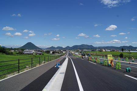 香川 国道32号