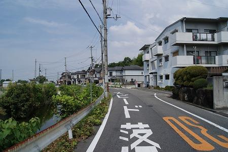 大阪 迷子1