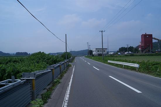 竜飛岬15