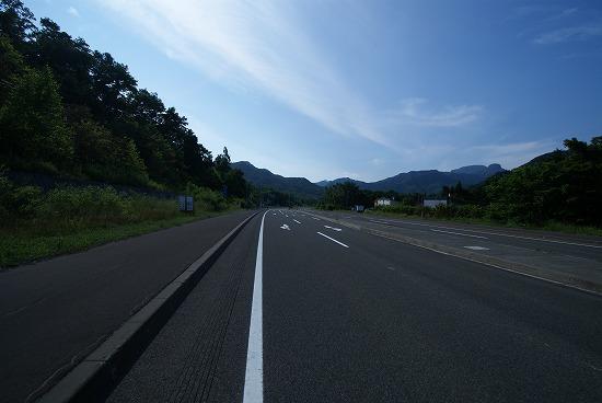 定山渓15