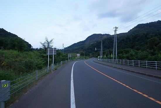 富良野へ移動15