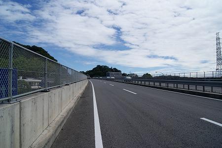 香川 国道32号 その2