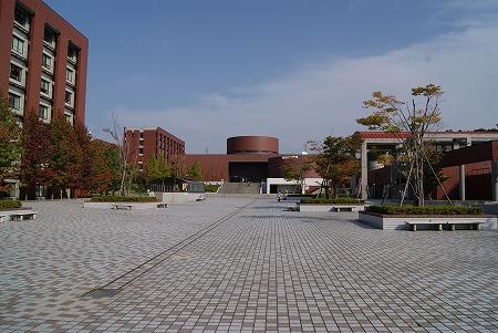 金沢 金沢大学2